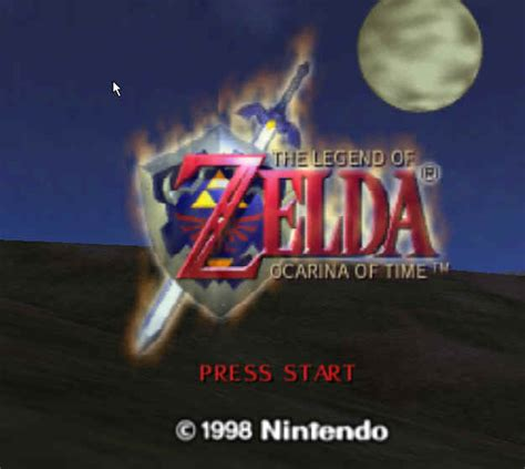 legend of ocarina of time oh ocarina of time you re still dreamy my cake ain t