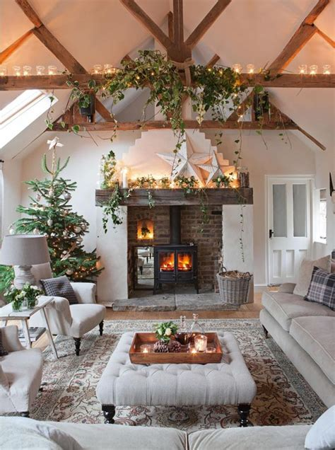 country homes and interiors moss vale homes and interiors audidatlevante
