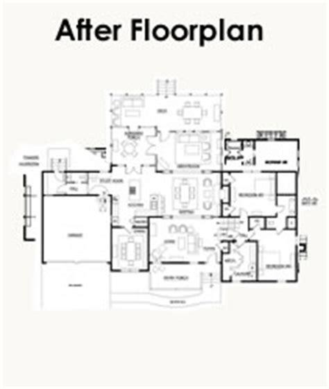 split level floor plans 1970 atlanta s premier architectural and interior design and decorating firm
