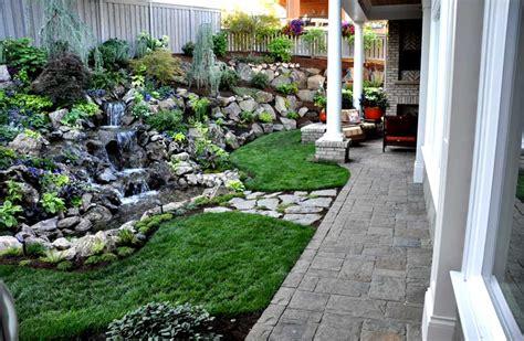 design ideas for small backyards garden ideas for small yards design and decorating ideas
