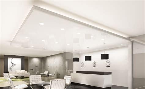 lighting ceiling design top 10 modern recessed lights design necessities lighting