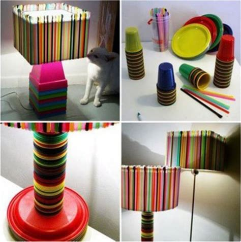 home craft projects adults arts and craft to do arts and crafts to do at home