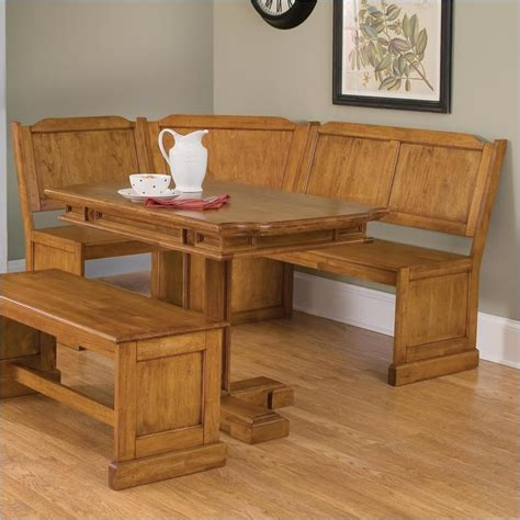 nook dining room table dining table kitchen nook dining tables