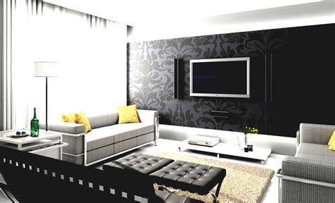 interior design home furniture modern simple home interior design with wonderful