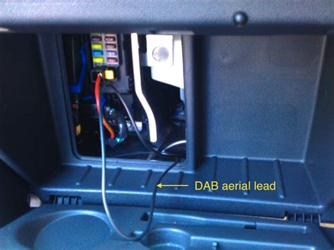 how to remove a fuse from lights how to remove fuse box corsa d 30 wiring diagram images