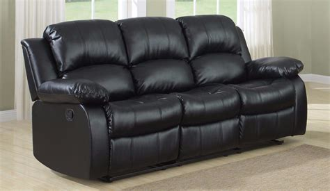 3 reclining sofa 3 seat reclining sofa panther 3 seater recliner sofa brown