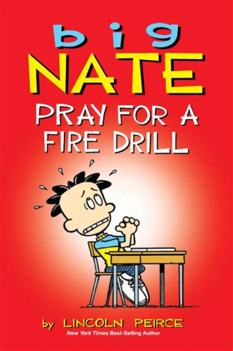 big nate book pictures big nate pray for a drill by lincoln peirce nook