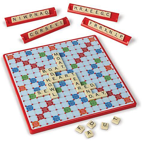 scrabble tiles list tile lock scrabble winning