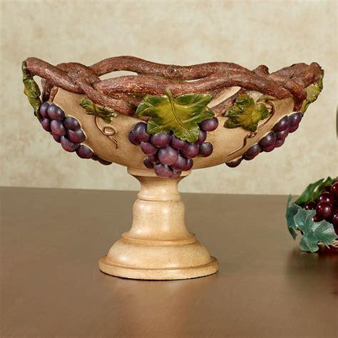 decorative sculptures for the home 100 decorative sculptures for the home