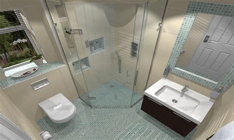Small Ensuite Bathroom Ideas by Bedroom Suite Ideas Small Bathroom Decorating Ideas Small