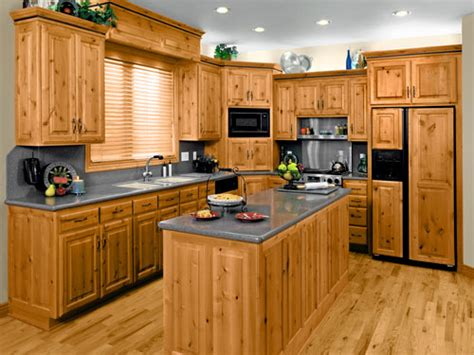 how to buy kitchen cabinets kitchen cabinet ideas how to buy kitchen cabinets