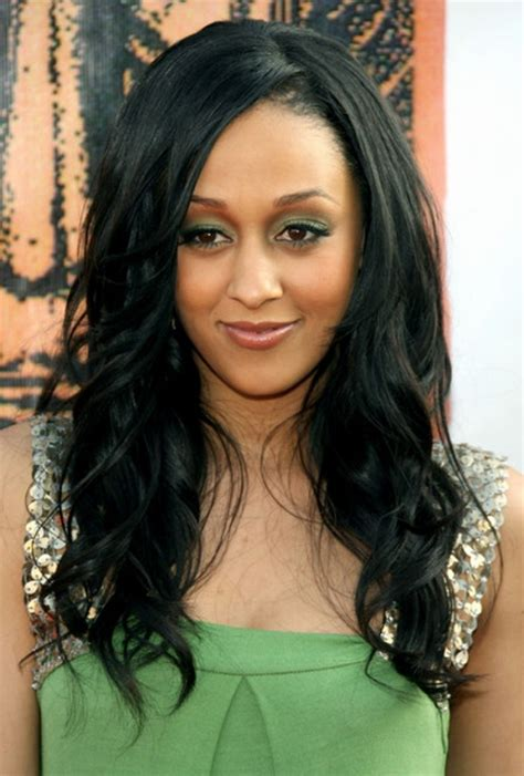 weave hairstyles straight weave hairstyles for black women