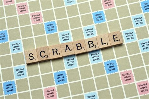 scrabble on the the five most effective ways to teach spelling news