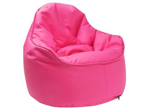 Bean Bag Chair Cheap by Bean Bag Chairs Bean Bag Chair Bean Bag Chairs