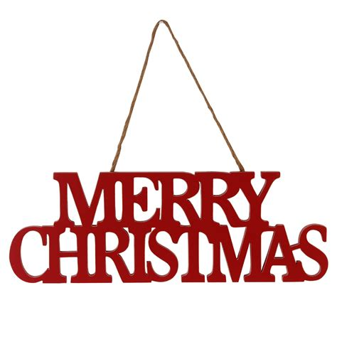 lighted merry sign lighted merry sign learntoride co 28 images merry sign