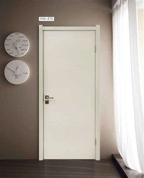 used mobile home doors for sale buy used mobile home