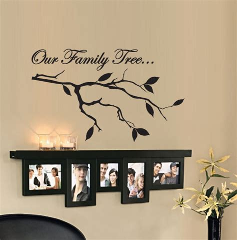 decorations buy 12 cheap and creative diy wall decoration ideas 1 diy