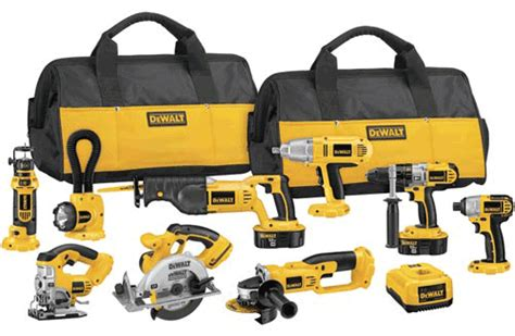 essential woodworking tools 5 essential woodworking power tools for every woodworker