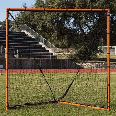 backyard lacrosse goal backyard lacrosse goal net