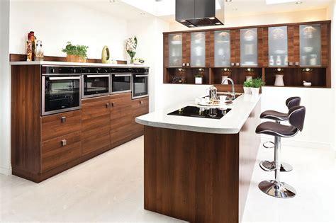 small kitchen seating ideas 33 kitchen island ideas fresh contemporary luxury