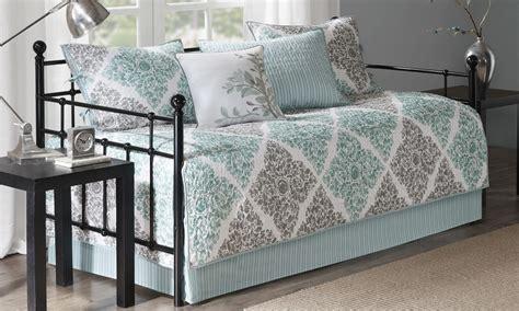 overstock bedding overstock daybed bedding home design idea