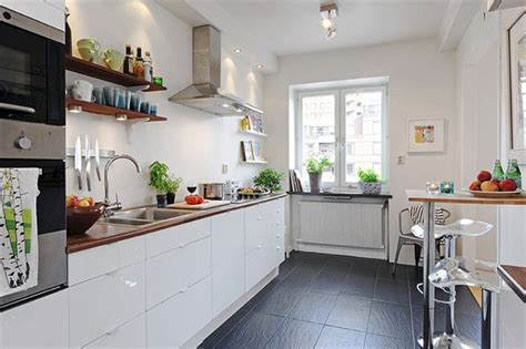 kitchen scandinavian design 30 scandinavian kitchen ideas that will make dining a