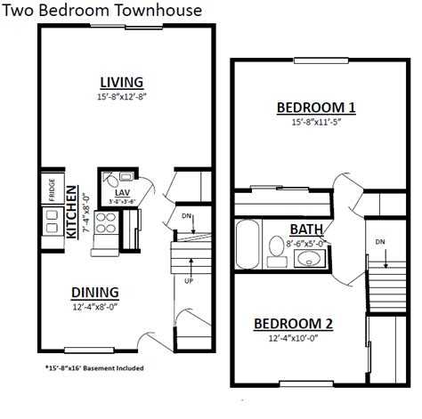 2 bedroom townhomes for rent 2 bedroom townhomes for rent moving kit d 2 3 bedroom