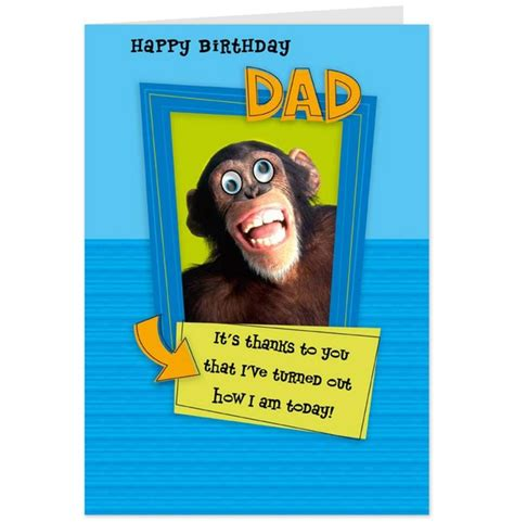 for dads birthday 110 unique happy birthday greetings with images my happy