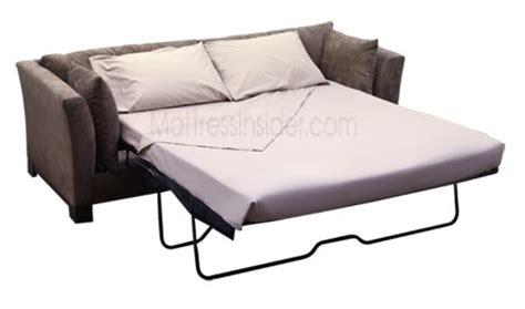 sheets for sleeper sofa sofa sheets 28 images sofa bed sheets sun classic