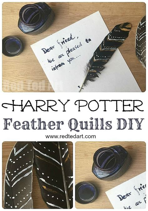harry potter craft projects best 25 harry potter activities ideas on