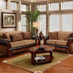 cheap chairs for living room small living room furniture for sale