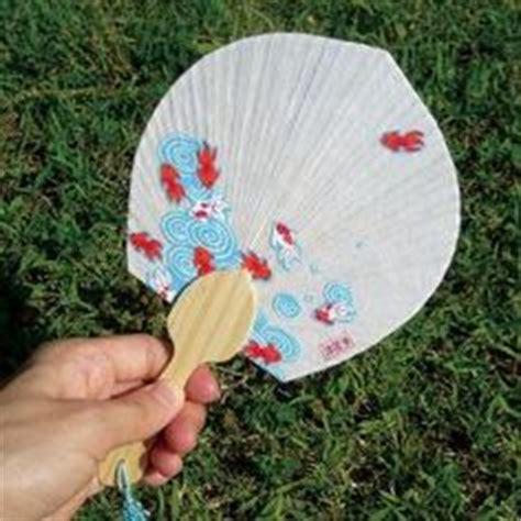 korean paper crafts 1000 images about korean crafts for on