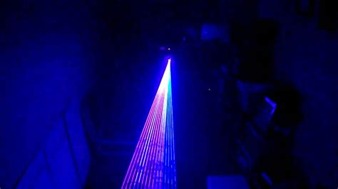light show projector laser light show projector rgb laser 2 watts