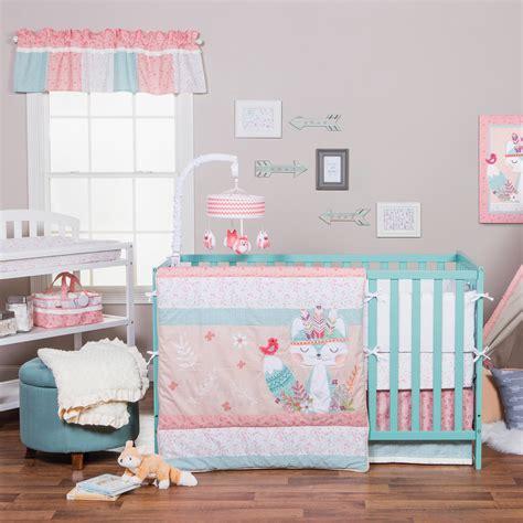 trend lab crib bedding trend lab forever 3 crib bedding set