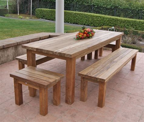 patio furniture san francisco build rustic dining table images 33 diy dining room