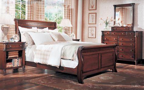durham bedroom furniture fabulous durham bedroom furniture greenvirals style