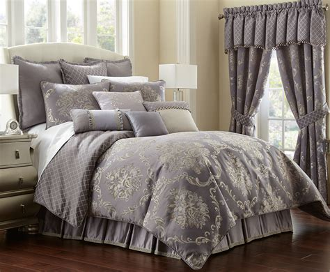 luxury bedding manor house by waterford luxury bedding