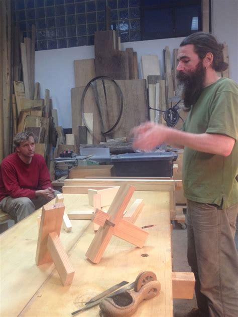 nyc woodworking class 26 woodworking class egorlin