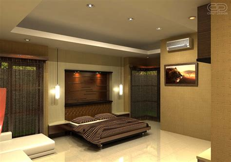 interior designed rooms design home design living room design bedroom lighting