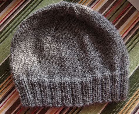 free knitted beanie patterns for free patterns frogginette makes things