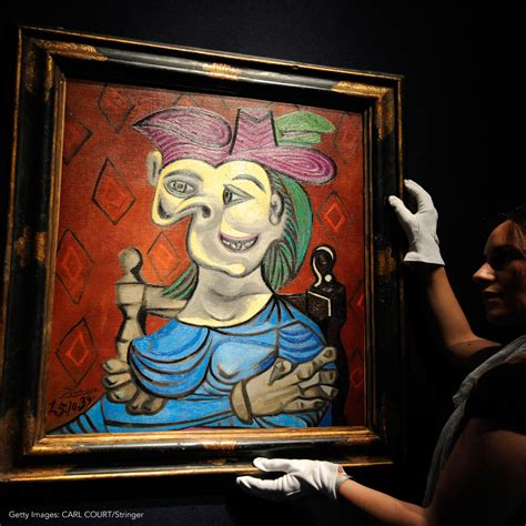 picasso paintings timeline pablo picasso s in pieces an history timeline