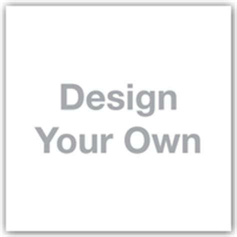 make your own business card free design your own business cards square iprint