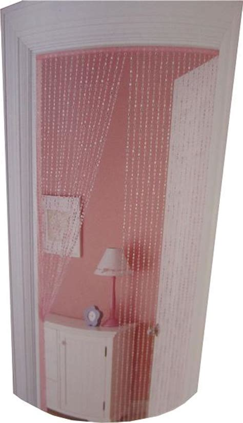 beaded door curtains target fab starpoint recalls circo beaded door curtains due to