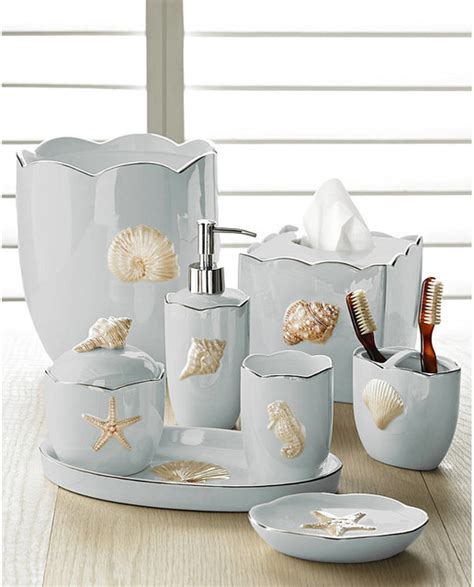 style bathroom accessories themed bathroom accessories home design