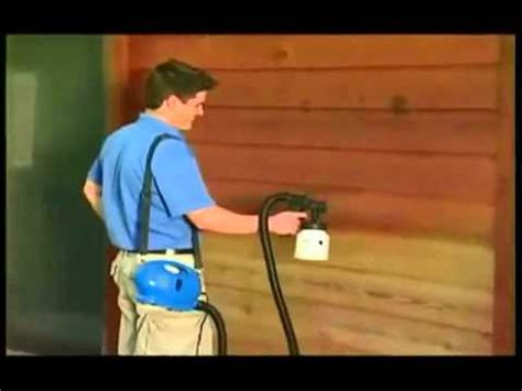 zoom spray painter reviews paint zoom portable sprayer