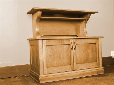woodworks furniture s borren woodworks furniture
