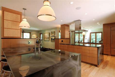 large kitchen lights large pendant lights for kitchen large kitchen pendant
