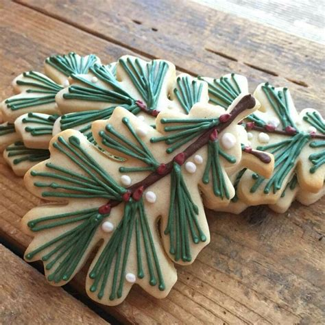 tree sugar cookie decorating best 25 decorated sugar cookies ideas on
