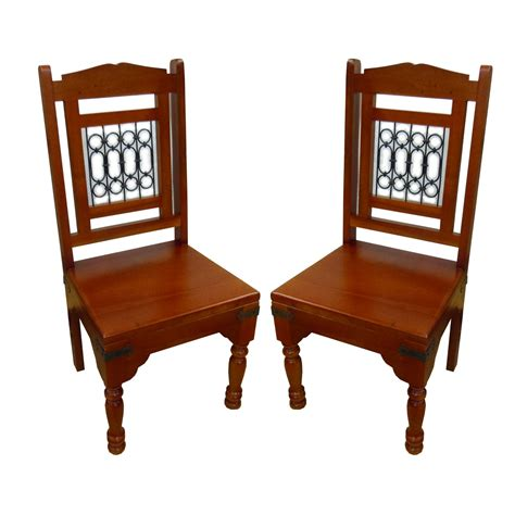 Slip Covers For Dining Room Chairs chairs for sale ottawa arm chair antique chairs