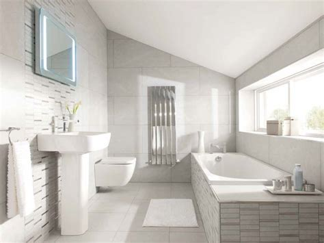 awkwardly shaped bathrooms ideas 28 awkwardly shaped bathrooms ideas room design